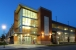 ALSC Architects | Boone Avenue Retail Center, Exterior