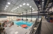 ALSC Architects | Fairchild Air Force Base Fitness Center, Pool