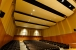 ALSC Architects | Haddock Performance Hall, Seating