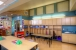ALSC Architects | Lakeside Elementary School, Classroom