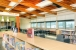ALSC Architects | Lakeside Elementary School, Library