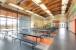 ALSC Architects | Lakeside Elementary School, Multipurpose