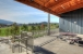 ALSC Architects | Lakeside Elementary School, South Patio