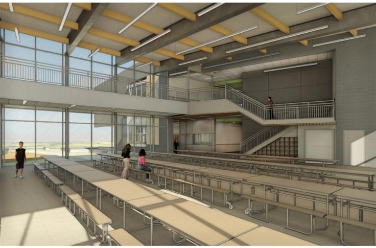 Spokane interior design school - Interior design schools in alabama ...