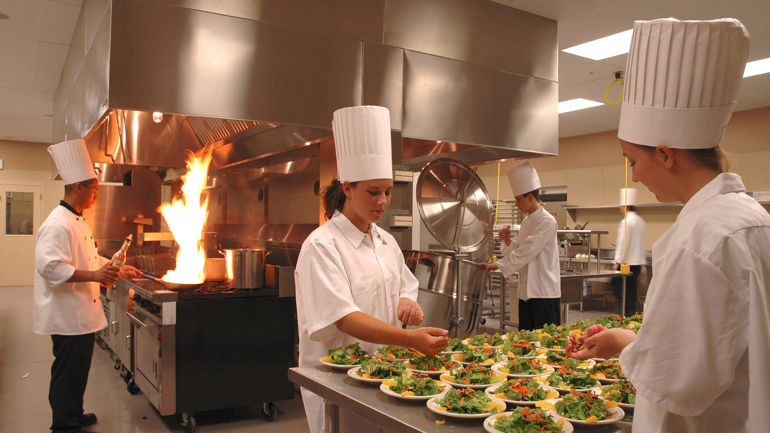 ALSC Architects KennewickCC Catering