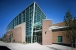 ALSC Architects | Three Rivers Convention Center, Entry
