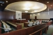 ALSC Architects | Coeur d'Alene Federal Courthouse, Courtroom