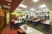 ALSC Architects | Westview Elementary School, Classroom