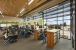 ALSC Architects | Westview Elementary School, Library