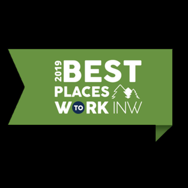 ALSC Named One of the Best Places to Work